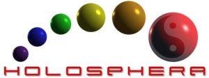 HoloSphera